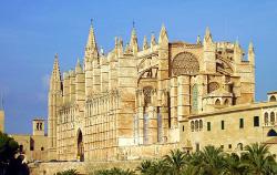 Visit to Palma
